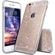coque diamant iphone 8