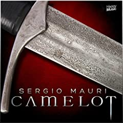 Camelot - EP