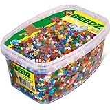Ses - 00779 - Loisir Créatif - Boîtes 12000 Perles Mix