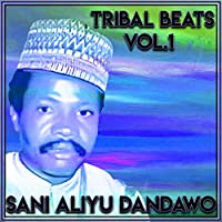 Tribal Beats