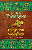 Image de The Monk who Vanished