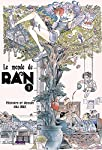 Le Monde de Ran Edition simple Tome 1