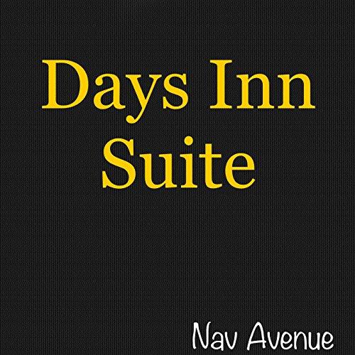 days-inn-suite-explicit