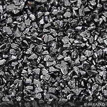 Steinteppich Versiegelung innen und aussen Bodenversiegelung Bodenbeläge Steinboden Schutz   BEKATEQ BK-630EP Steinteppich versiegeln Natursteinteppich   2K Epoxidharz Versiegelung Steinfußboden (1,5KG, Transparent)
