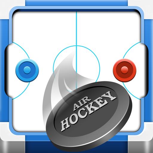 airtable-hockey