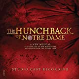 Hunchback of Notre Dame [Import anglais]