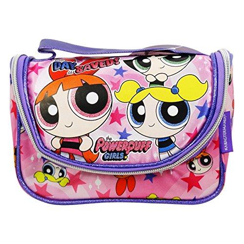 le-superchicche-stars-beauty-case-da-viaggio-per-make-up-per-ragazza-bambina-portatutto-idea-regalo