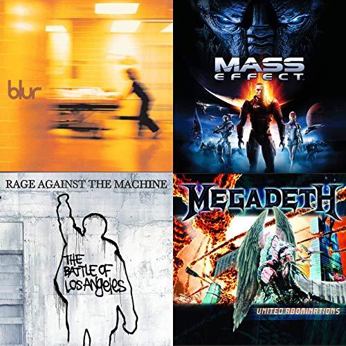 ... La mejor música para videojuegos