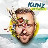 Songtexte von Kunz - No Hunger