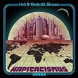 Songtexte von Hiob & Morlockk Dilemma - Kapitalismus jetzt