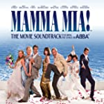 """Our Last Summer (From """"Mamma Mia!"""" So..."""