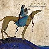 Judy Dyble: Talking With Strangers [Vinyl LP] (Vinyl)