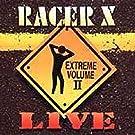 Live Extreme Volume II [Import]