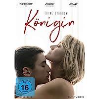 Königin/DVD