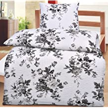 Suchergebnis Auf Amazonde Für Ebay Oder Bettwäsche 135x200 Sonstiges