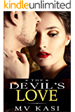 The Devil's Love: A Passionate Billionaire Romance