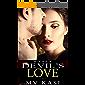 The Devil's Love: A Passionate Billionaire Romance