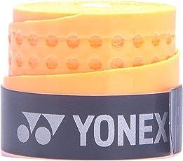Yonex ET 901 Synthetic Badminton Grip, Multicolour