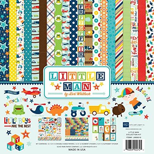 echo-park-collection-kit-12x12-little-man