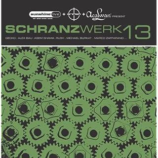 Schranzwerk Vol.13