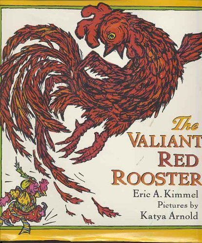 the-valiant-red-rooster-a-story-from-hungary