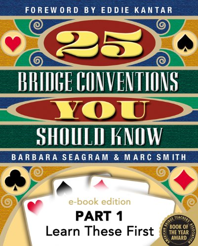 25-bridge-conventions-you-should-know-part-1-learn-these-first-25-bridge-conventions-you-should-know