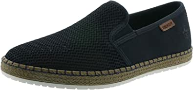 Rieker Men's B5265 Loafer