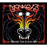 Beyond the Black Sky [Vinyl LP]