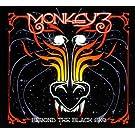 Beyond the Black Sky (Red/Black Marbled Vinyl) [Vinyl LP]
