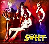 The Very Best Of Sweet