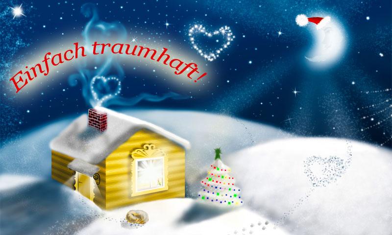 weihnachtsm rchen 100 m rchen und geschichten f r. Black Bedroom Furniture Sets. Home Design Ideas