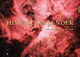 HIMMELSKALENDER Kalender 2014