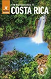 The Rough Guide to Costa Rica - Best Reviews Guide