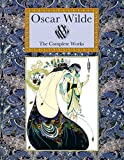 Best Works Of Aubrey Beardsley - Oscar Wilde The Complete Works (Collector's Library) Review
