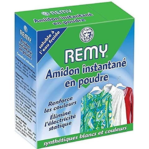 remy amido istantaneo in polvere 250 g