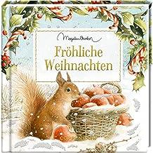 Fröhliche Weihnachten (Piccoli)