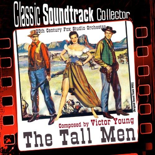 the-tall-men-original-soundtrack-1955