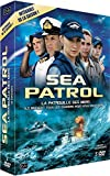 Sea Patrol - Saison 1 (dvd)