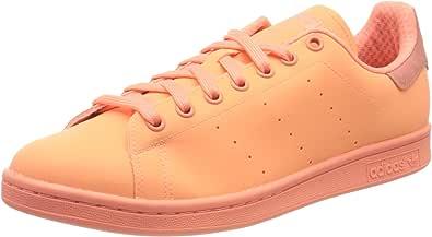 adidas Stan Smith Adicolor S80251, Basket Femme