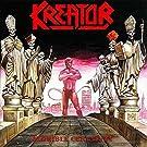 Terrible Certainty-Remastered [Vinyl LP]