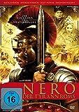 Nero Der Tyrann Roms kostenlos online stream