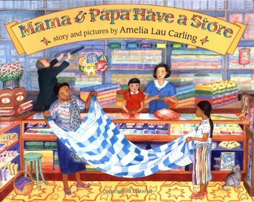 mama-and-papa-have-a-store-by-amelia-lau-carling-1998-06-01