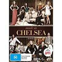 Made In Chelsea : Series 1