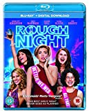 Rough Night [Blu-ray] [2017]