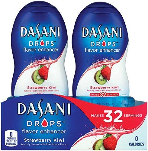 dasani-drops-strawberry-kiwi-6-ct-19-fl-oz-bottle-by-dasani-drops