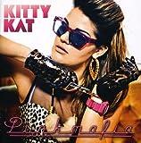 Songtexte von Kitty Kat - Pink Mafia