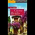 Crème Brûlée: Roman (Frauenromane im GMEINER-Verlag)
