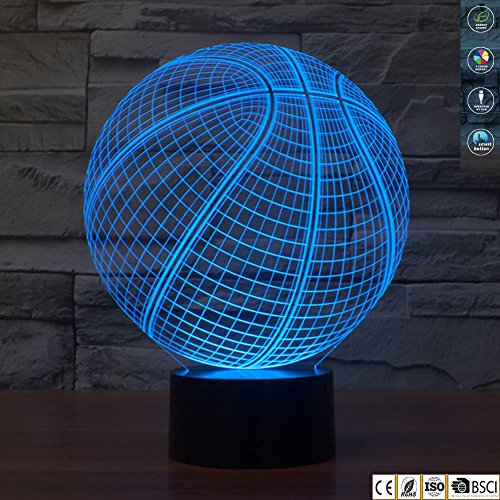 jawell-3d-illusione-lampada-notte-luce-cambia-basketball-7-colori-touch-usb-nice-gift-toys-addobbi