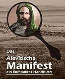 Das Alevîtische Manifest