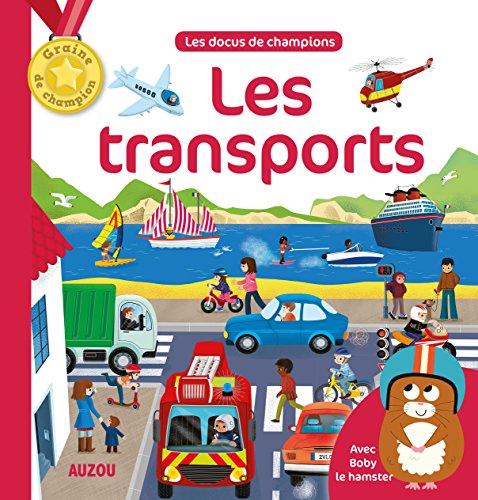 """<a href=""""/node/15972"""">Les transports</a>"""